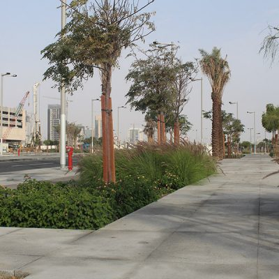 lusail_city_development_02