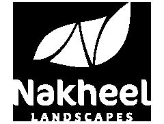 nakheel_logo_white