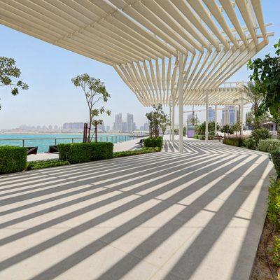lusail-city-marina-promenade_3