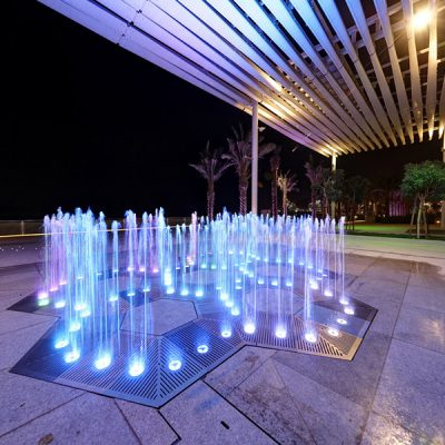 lusail-city-marina-promenade_7