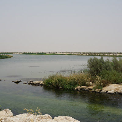 doha_north_sewage_002