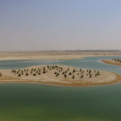 doha_north_sewage_005
