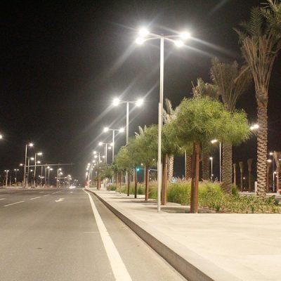 lusail_city_development_01