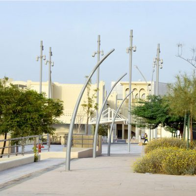 western_green_spine_at_education_city_2